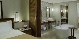 jumeirah-al-naseem-ocean-suite-bathroom-hero2