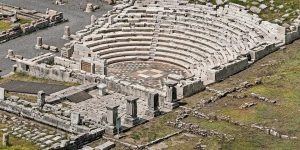 klxwi-ancient-messene-5471-hor-clsc