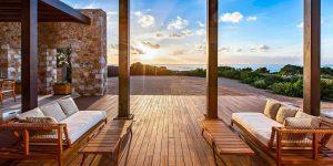 klxwi-royalvilla-terrace-5056-hor-clsc