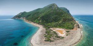 klxwi-venetiko-island-5473-hor-clsc