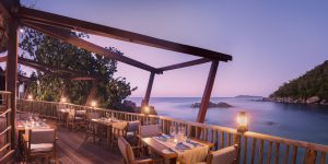 lemuria-seychelles-2016-ab-nest-restaurant-panorama-01_hd