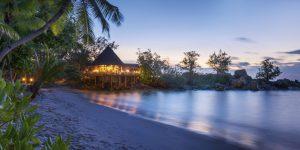 lemuria-seychelles-2016-ab-nest-restaurant-panorama-02_hd