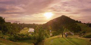 lemuria-seychelles-2016-ab-sundowner-panorama-01_hd