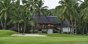 lemuria-seychelles-2019-jt-golf-17_hd