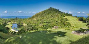 lemuria-seychelles-2019-jt-golf-23_hd