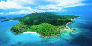 lemuria-seychelles-aerial-view-1_hd