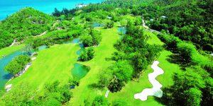 lemuria-seychelles-aerial-view-3_hd