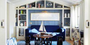 living-room-plac-a-suite-blue