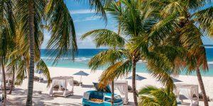 lonely-beautiful-beach-maldives-gallery