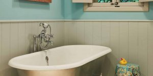 lrs-acc-suite-67-bathroom02_2580x3219