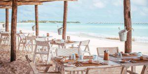 lunch-maldives-crab-shack-gallery