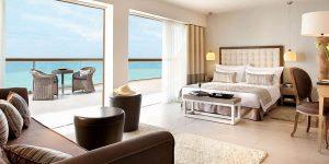 luxury-bedroom-2-sani-halkidiki-greece-09