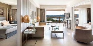 luxury-lounge-sani-greece-02