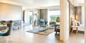 luxury-room-1-sani-halkidiki-holiday-10