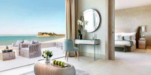 luxury-room-ocean-view-2-sani-halkidiki-04