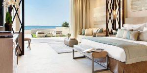 luxury-room-ocean-view-sani-halkidiki-04
