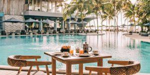 maldives-breakfast-pool-gallery