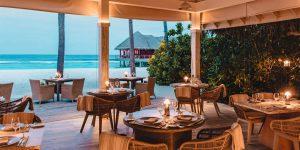 maldives-dinner-beach-grill-gallery
