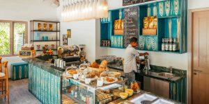 maldives-milk-bar-coffee-gallery