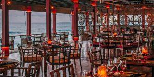maldives-restaurant-specialities-kanusan-gallery