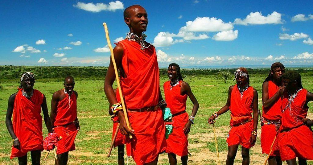 masai-3