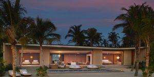 mlera-beach-villa-50763567
