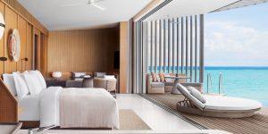 mlera-ocean-villa-50763558