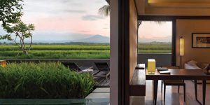 most-incredible-amazing-unique-luxury-hotel-rooms-in-Bali