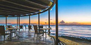 Rejse til Mauritius - Hotel Le Méridien Ile Maurice