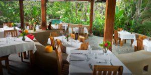 nectar-restaurant-costa-rica