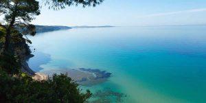 ocean-1-sani-resort-halkidiki-13