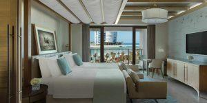 ocean-deluxe-room-twin