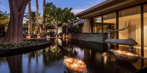 ooct-spa-outdoor-1