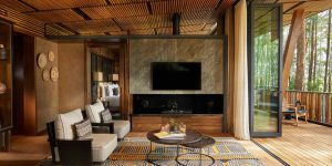 oogn-virunga-suite-lounge-1