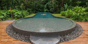 piscina2-1