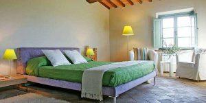 podere-palazzo-villa-rentals-italy-tuscany-4-780x664-c-center