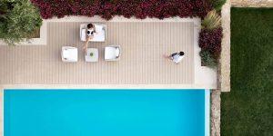 pool-bird-eye-view-2-sani-halkidiki-04
