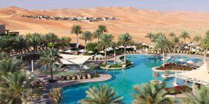 qasr_al_sarab_by_anantara_free_form_pool_1920x1037