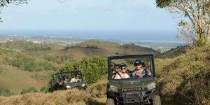 quad-buggy-safari-bel-ombre2