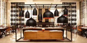 restaurant_banner-15