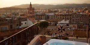 rooftop-terrace-island-suite