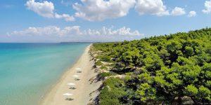 sani-beach-sani-greece-02
