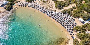 santa-maria-beach