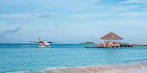 seaplane-arrival-maldives-gallery