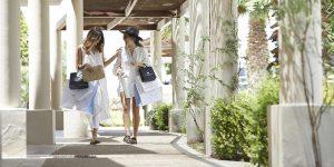 shopping-sani-greece-02