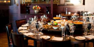 south_africa-oneonly_cape_town-dining-restaurant_reubens_tasting_table