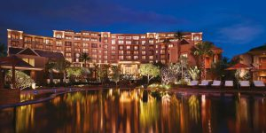 south_africa-oneonly_cape_town