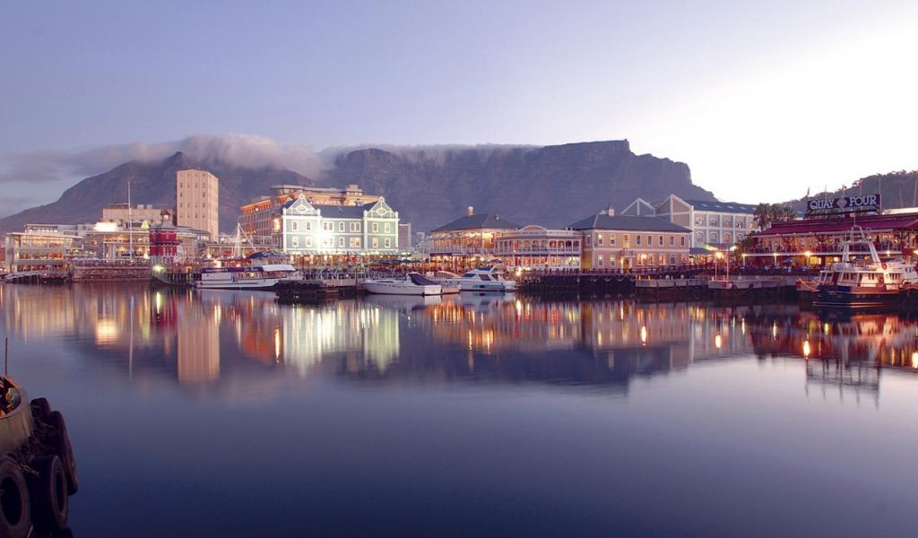 south_africa-oneonly_cape_town-resort_v_a_waterfront