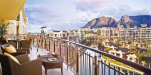 south_africa-oneonly_cape_town-table_mountain_suite-balcony