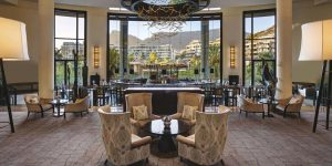 south_africa-oneonly_cape_town-vista_lounge_-dining